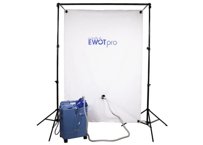 picture of EWOT