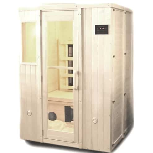 The Most Common Types of Cancer - Heavenly Heat Sauna