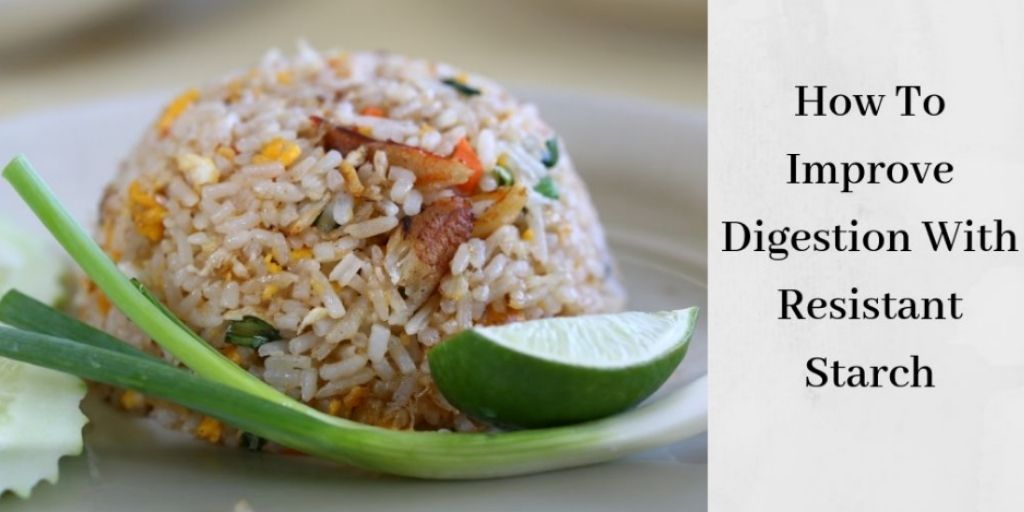How To Improve Digestion - Scoop Of Rice