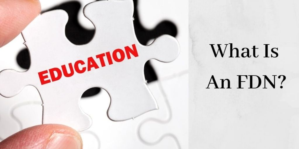 What Is A Functional Diagnostic Nutrition Practitioner - Puzzle Piece