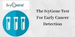 ivygene test graphic with test tubes